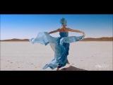 Drama Queen - Sahar (Instrumental Arabic Music)