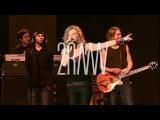 2RAUMWOHNUNG LIVE - Freie Liebe - Live-DVD 2007