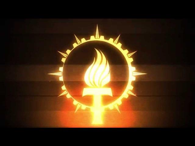 Galt Aureus - Treason (title track)