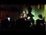 Саша Соколова (Atlantida project) - Колыбельная