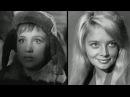 ПУСТЬ ГОВОРЯТ - в программе Как снимали фильм -Девчата-