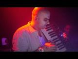 Roger Shah Live  (Rank 1 - Airwave)
