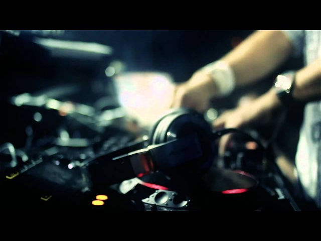 TRANCEFUSION Special Club Edition Official AFTER MOVIE