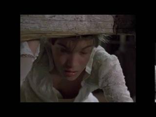 ИЗНАСИЛОВАНИЯ В КИНО ( 19 ) ГЕЙ НАСИЛИЕ Cena forte do filme The Mudge Boy / Gay Rape Scene