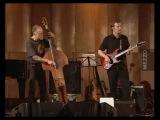 Patricia Barber - Belgrade Jazz Festival 2008