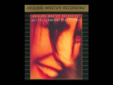 Patricia Barber 1998 Modern Cool SACD 2002 FULL ALBUM