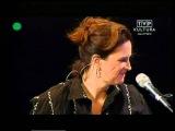 Patricia Barber - Ladies Jazz Festival 2006