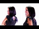 Alizée - The most beautiful girl in the world