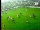 1981 Danmark - Italien 3-1 (VM-kval.)