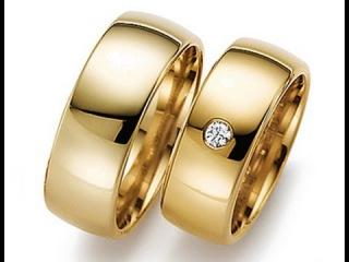 Золотые кольца фото и цены