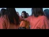 Lia Kim Choreography  The Greatest - Sia ft. Kendrick Lamar