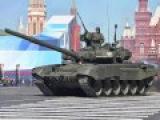 O Rosji i Groźbie III Wojny Światowej WARTO POSŁUCHAĆ