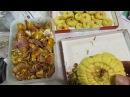 Гладиолусы, Пора СРОЧНО будить луковицы. Как прорастить