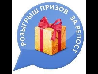 итоги за 01 11 2016 ч2 Витебск