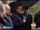 Депутаты обсудили качество дорог и строительство канатной переправы через Волг...