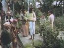 Have Guru Darshan 1977