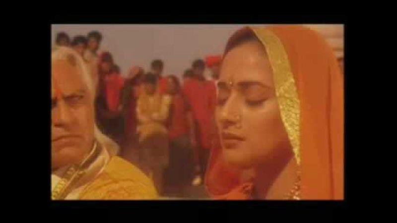 ШАХ РУКХ КХАН танец мадхури дикшит В храме. из фильма Любовь без слов( индия