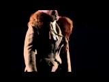 Ulver - The Norwegian National Opera (Full Show 1080p)