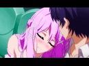 Грустный аниме клип про любовь - Скажи, кто тебе нужен.. AMV