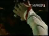 ferman &amp kargo - sonbahar (remix)