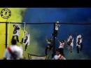 Ultras World in Buenos Aires - Boca Juniors vs River Plate (30.03.2014)