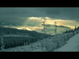 Ferry Tayle &amp Static Blue - Trapeze (Daniel Kandi's Emotional Remix)