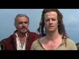 Горец (Highlander) Under Pressure Queen Who Wants To Live Forever.avi