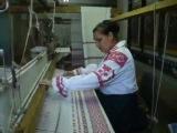 Пинская фабрика художественных изделий