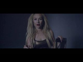 MARLEN - Дождь (official video)