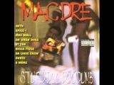 Mac Dre. Stupid Doo Doo Dumb (Full Album)