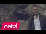 Esat Özkan - El Değme Tabip