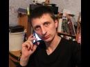 Зеки Разводят по телефону-3