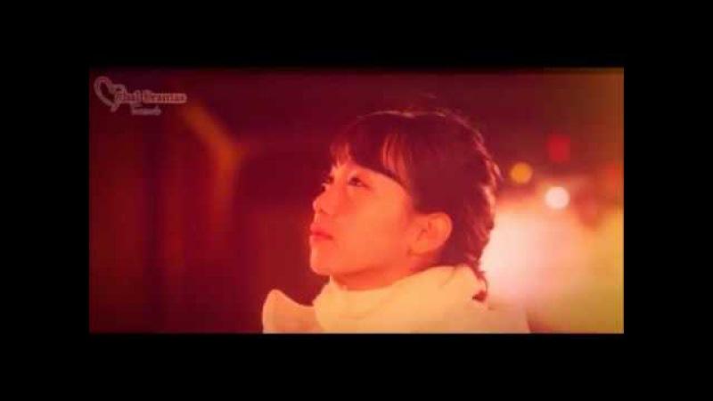 Kashino Rei and Aso Kira - Mars, tada kimi wo aishiteru - Live Action