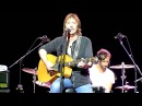 Chris Norman - If You Think You Know How To Love Me (Crocus City Hall, Moscow, Russia 24.09.2016)