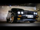 Project BMW E30 318is