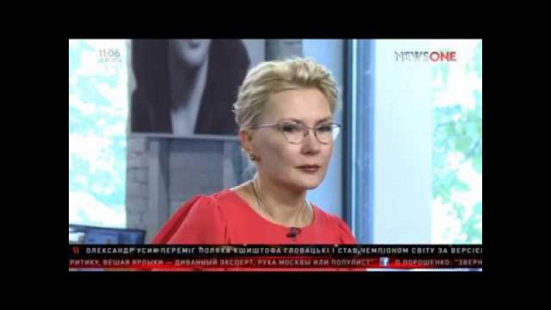 Шлапак: препятствования голосованию гражданам РФ не соответствует никаким нормам 18.09