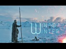 (GoT) The Night's Watch | Winds of Winter