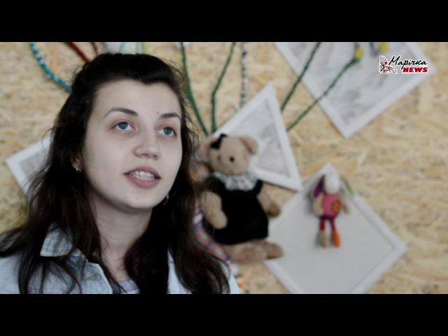 Хмельницькі Мімчики пармезанчики підкорювачі шоу Україна має талант