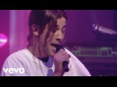 Jamiroquai - Stillness in Time (Top Of The Pops 1995)