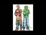 DOOMSTARKS - IRONMAN vs. DR.DOOM NEW 2016 mix