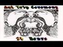 Ant Trip Ceremony - 24 Hours 1968[FUll Album ]