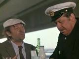 Как правильно надо пить водку !!! Георгий Вицин !!!