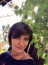 Валентина Бедяева фото #11