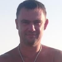 Андрей Цыбулин