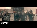 T.I. - Us Or Else ft. London Jae, Translee, Charlie Wilson, B.o.B