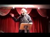 Стойкость имама Абу Ханифы Шейх Захир Махмуд