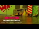 👑 Imperia Tanca ImperiaStars ✨ - Красивый танец на пилоне - Минск