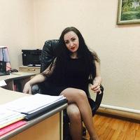 Ирина Раксеева-Горшкова