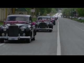 Любовь напрокат русский фильм смотреть онлайн в хорошем качестве