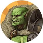 Warlord: Набеги